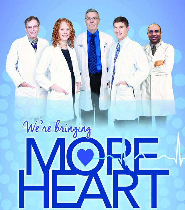 Heart_Center_Wayne_County