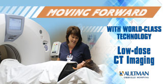 CT Imaging