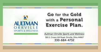 Sports and Wellness